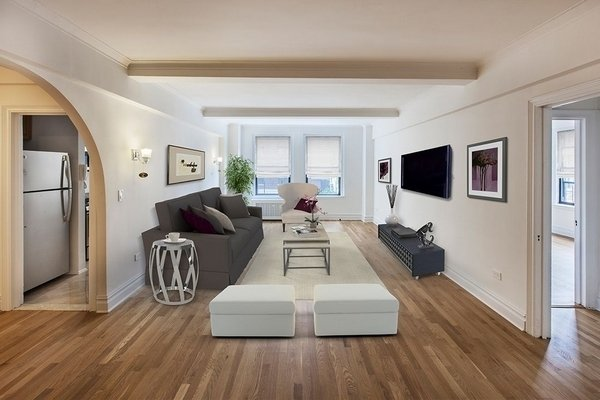 1 Bedroom, Sutton Place Rental in NYC for $3,985 - Photo 2