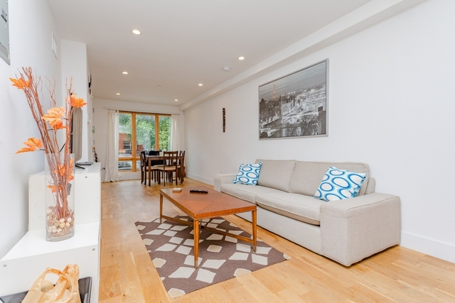 1 Bedroom, Bushwick Rental in NYC for $2,800 - Photo 1