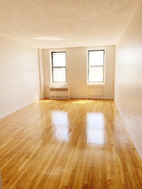 1 Bedroom, Madison Rental in NYC for $1,600 - Photo 1