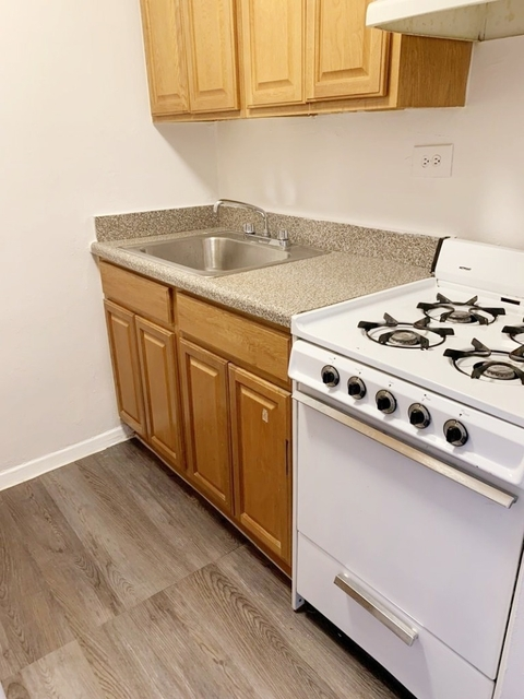 1 Bedroom, Madison Rental in NYC for $1,600 - Photo 2