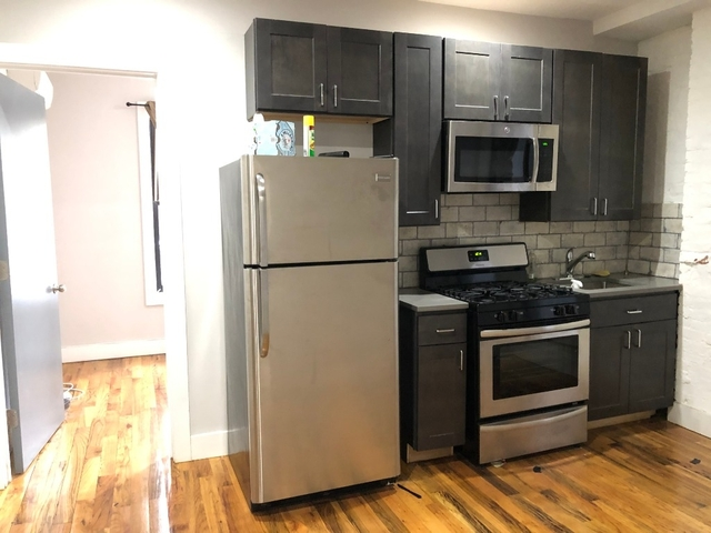 1 Bedroom, Sunset Park Rental in NYC for $2,199 - Photo 2