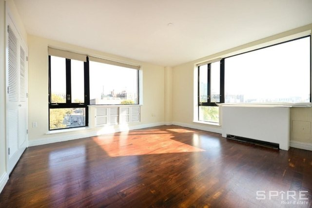 2 Bedrooms, Astoria Rental in NYC for $3,650 - Photo 1