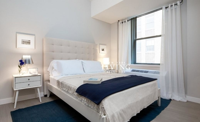 2 Bedrooms, Financial District Rental in NYC for $4,559 - Photo 2