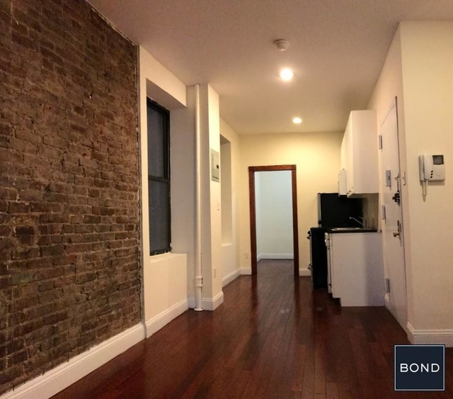 Studio, East Village Rental in NYC for $2,245 - Photo 2