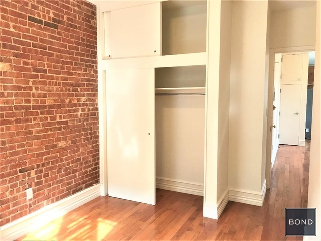 2 Bedrooms, Manhattan Valley Rental in NYC for $3,475 - Photo 2