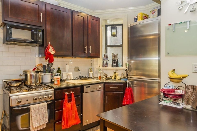 1 Bedroom, Sutton Place Rental in NYC for $2,900 - Photo 1