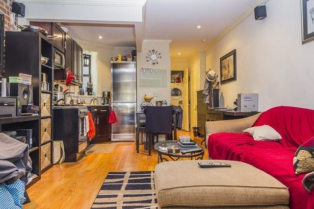 1 Bedroom, Sutton Place Rental in NYC for $2,900 - Photo 2