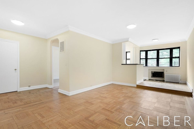 1 Bedroom, Turtle Bay Rental in NYC for $3,150 - Photo 1