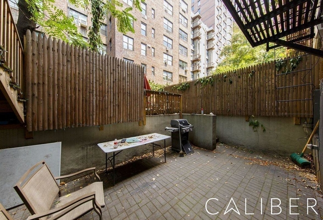 4 Bedrooms, Upper East Side Rental in NYC for $5,665 - Photo 1