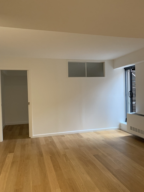 2 Bedrooms, NoHo Rental in NYC for $4,600 - Photo 1
