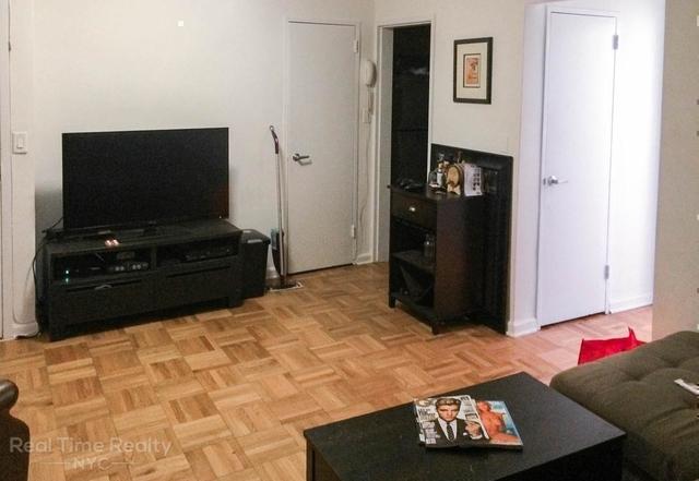 1 Bedroom, Kips Bay Rental in NYC for $3,650 - Photo 2