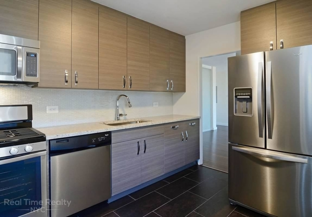 1 Bedroom, Murray Hill Rental in NYC for $3,600 - Photo 1