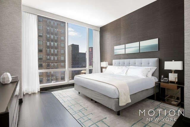 1 Bedroom, Turtle Bay Rental in NYC for $3,226 - Photo 2