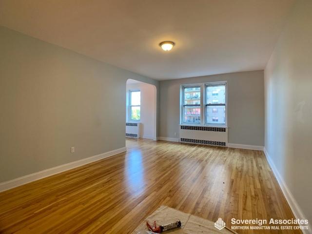1 Bedroom, Spuyten Duyvil Rental in NYC for $1,995 - Photo 2
