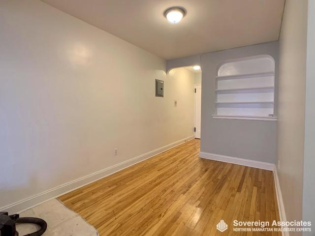 1 Bedroom, Spuyten Duyvil Rental in NYC for $1,995 - Photo 1