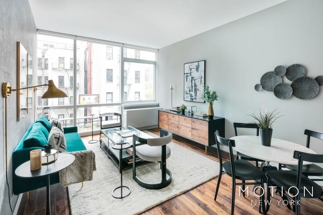 2 Bedrooms, Chelsea Rental in NYC for $4,600 - Photo 1