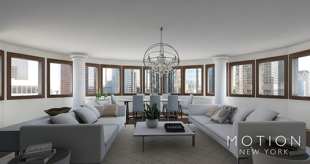 4 Bedrooms, Murray Hill Rental in NYC for $7,100 - Photo 1