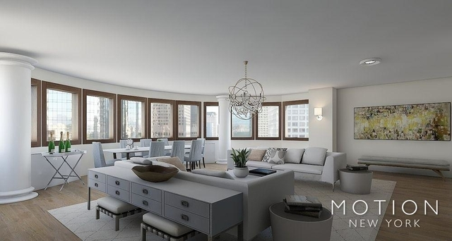 4 Bedrooms, Murray Hill Rental in NYC for $7,100 - Photo 2