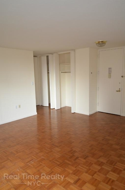 1 Bedroom, Kips Bay Rental in NYC for $3,595 - Photo 2
