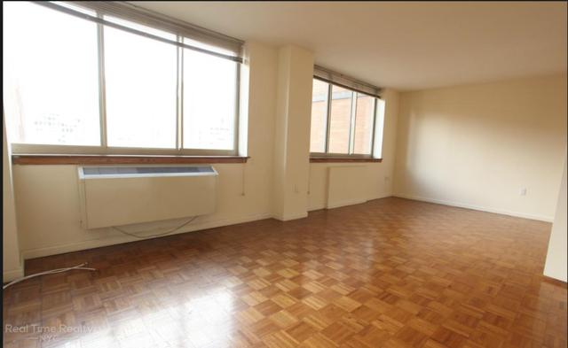 Studio, Kips Bay Rental in NYC for $2,550 - Photo 1