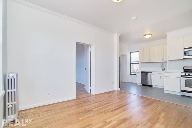 3 Bedrooms, South Slope Rental in NYC for $3,450 - Photo 1