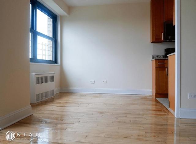 Studio, Pelham Parkway Rental in NYC for $1,700 - Photo 2
