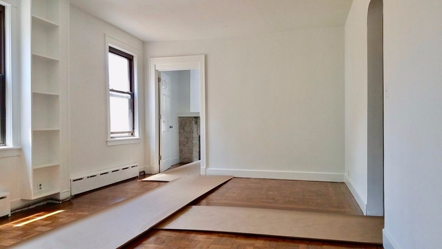 4 Bedrooms, Kingsbridge Heights Rental in NYC for $3,250 - Photo 2