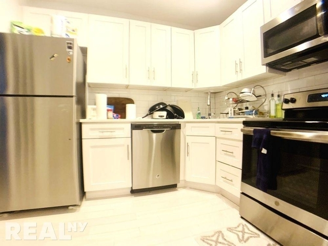4 Bedrooms, East Village Rental in NYC for $8,000 - Photo 2