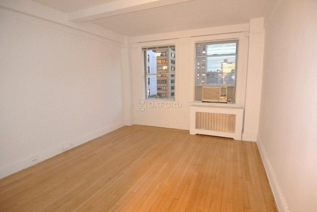 2 Bedrooms, Murray Hill Rental in NYC for $3,498 - Photo 1