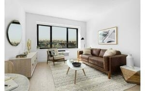 Studio, Clinton Hill Rental in NYC for $2,950 - Photo 1