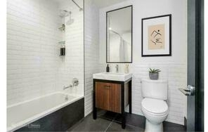 Studio, Clinton Hill Rental in NYC for $2,950 - Photo 2