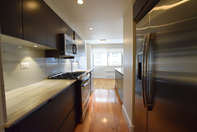 3 Bedrooms, Manhattan Valley Rental in NYC for $6,750 - Photo 1