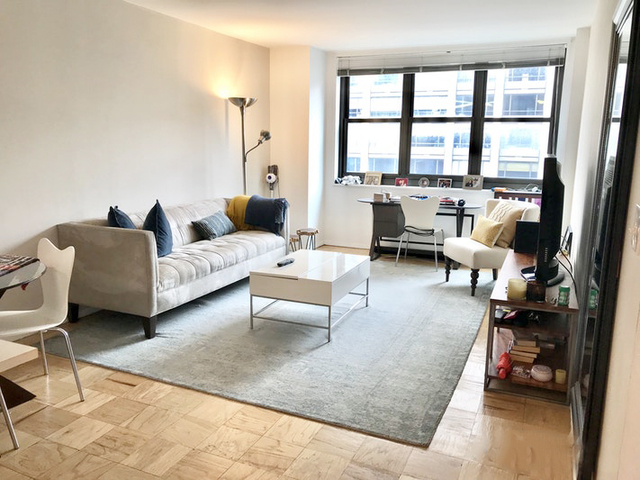 3 Bedrooms, Upper East Side Rental in NYC for $4,750 - Photo 1