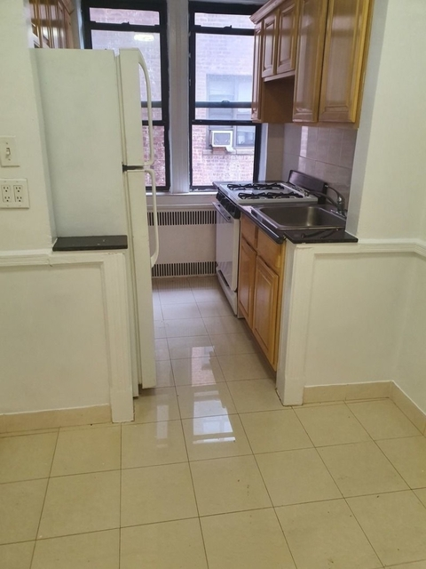 1 Bedroom, Forest Hills Rental in NYC for $1,949 - Photo 1