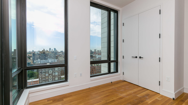 1 Bedroom, Williamsburg Rental in NYC for $4,200 - Photo 2