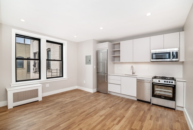 1 Bedroom, Flatbush Rental in NYC for $2,077 - Photo 1