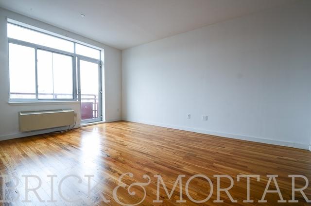 3 Bedrooms, Bushwick Rental in NYC for $2,978 - Photo 2