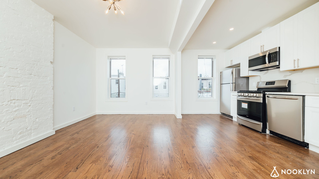 Room, Ridgewood Rental in NYC for $899 - Photo 1