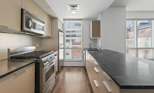 1 Bedroom, Garment District Rental in NYC for $2,650 - Photo 2
