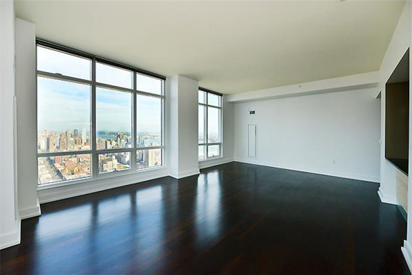 1 Bedroom, Garment District Rental in NYC for $2,700 - Photo 2