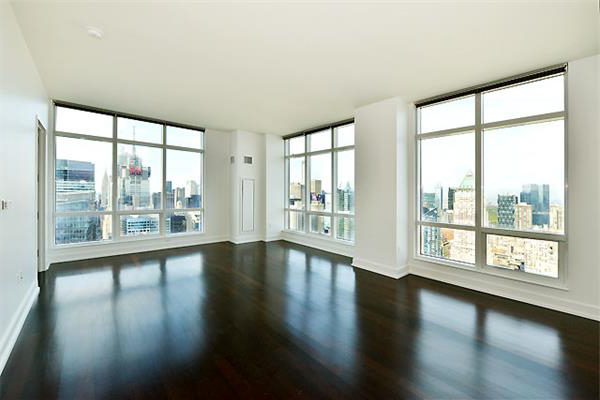 1 Bedroom, Garment District Rental in NYC for $2,700 - Photo 1