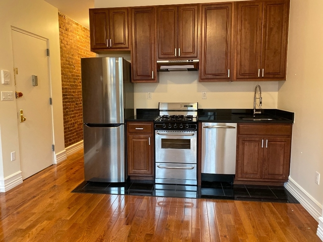 2 Bedrooms, Manhattan Valley Rental in NYC for $2,980 - Photo 1