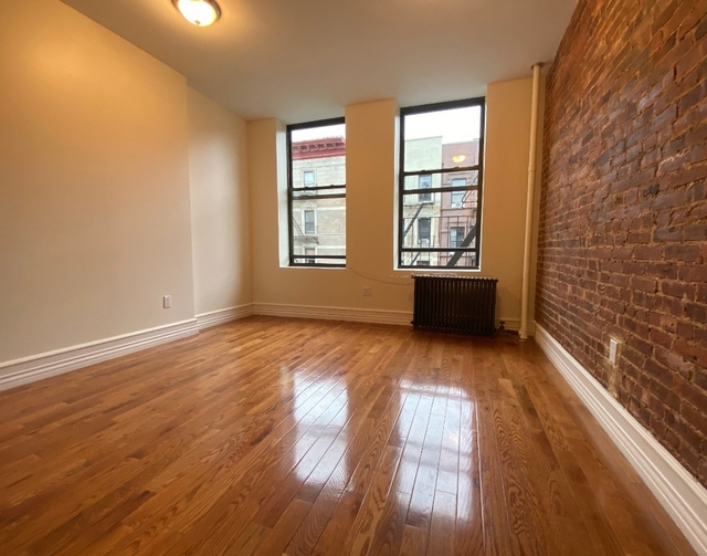 2 Bedrooms, Manhattan Valley Rental in NYC for $2,980 - Photo 2