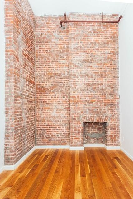 1 Bedroom, Bushwick Rental in NYC for $3,253 - Photo 2
