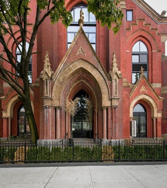 1 Bedroom, Bushwick Rental in NYC for $3,253 - Photo 1