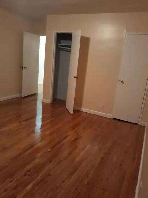 3 Bedrooms, Flatlands Rental in NYC for $2,500 - Photo 2