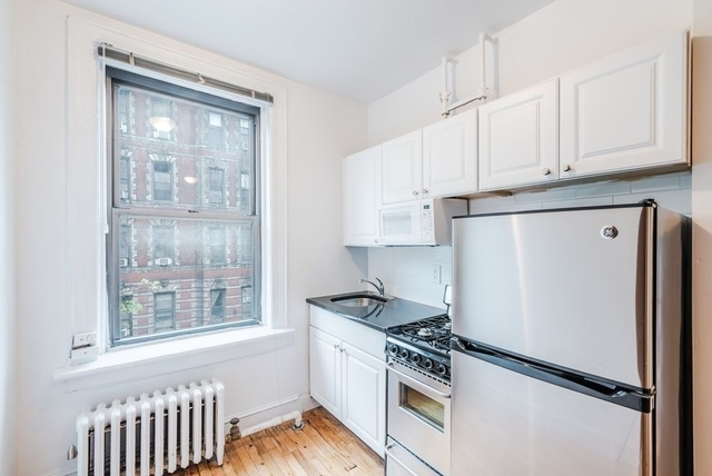 3 Bedrooms, SoHo Rental in NYC for $5,000 - Photo 2