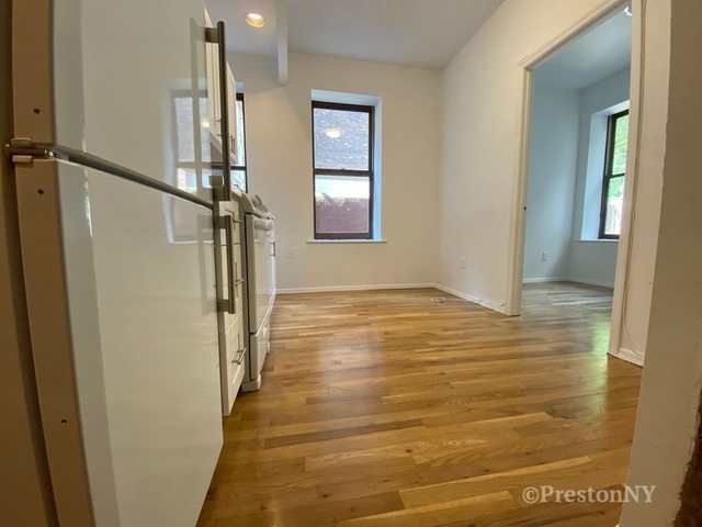 3 Bedrooms, West Village Rental in NYC for $4,750 - Photo 2