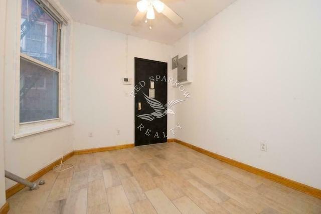 3 Bedrooms, NoLita Rental in NYC for $5,200 - Photo 2