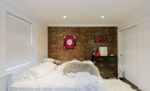 4 Bedrooms, Upper East Side Rental in NYC for $5,679 - Photo 2